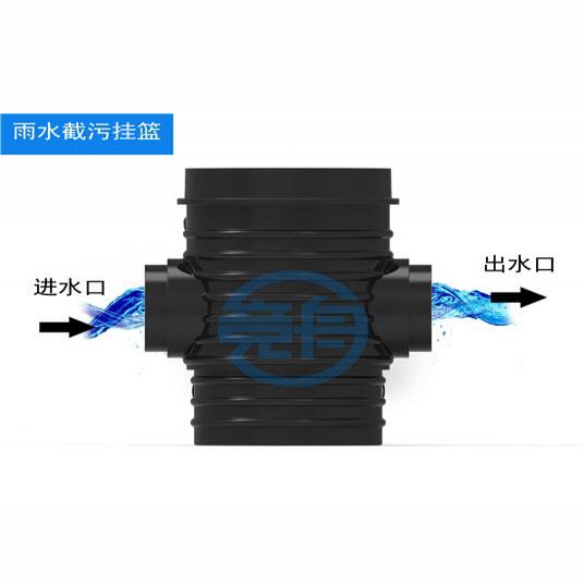 rb88官网网址预处理截污挂篮装置
